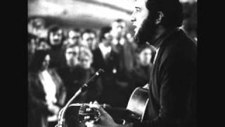 Canção do Soldado, Adriano Correia de Oliveira