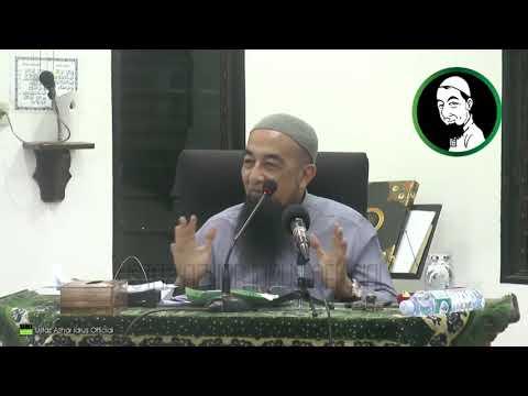 seluruh-dunia-bimbang-dengan-kebangkitan-islam?---ustaz-azhar-idrus