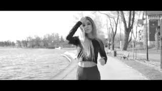 JeySon - Gdzie Ta Dziewczyna (Official Video)