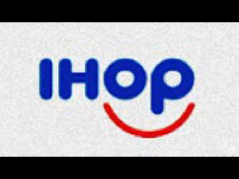 IHOP celebrates National Pancake Day, expects to serve 5 million of ...