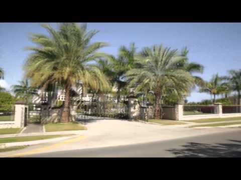 KICC 2013 - Team Cayman Islands