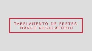 Fernanda Arbex  -  Transporte rodoviário de cargas