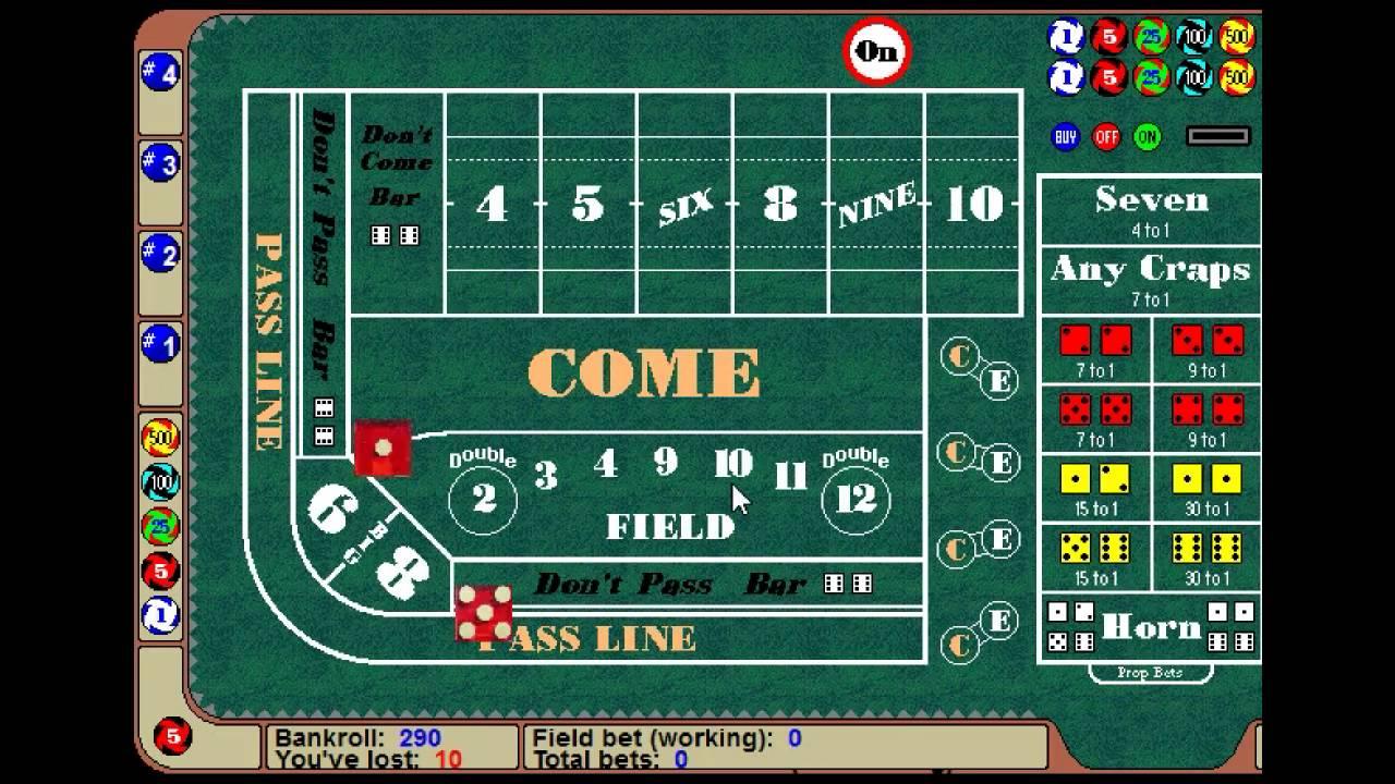 Poker texas holdem rules wiki