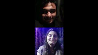 Old Vs New Part -2 Raj Barman Live On Instagram With Deepshikha   21 July 2018