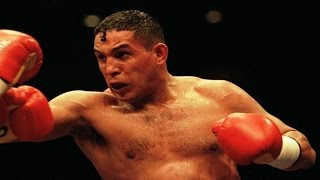 Hector Camacho - MACHO TIME! (Highlights & Knockouts)