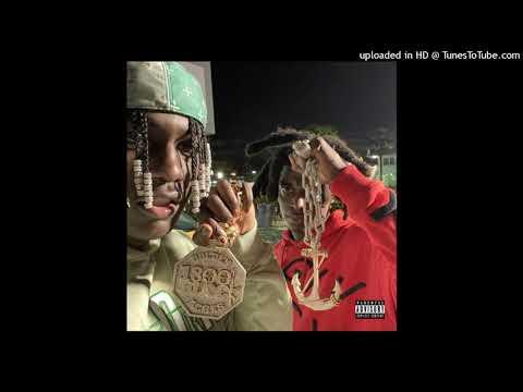 Lil Yachty Feat. Kodak Black – Hit Bout It (OFFICIAL INSTRUMENTAL)