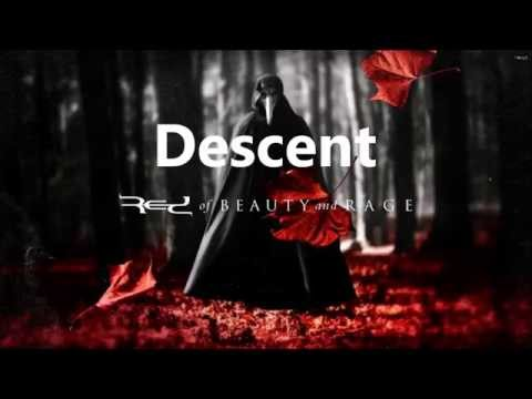 Descent | Red