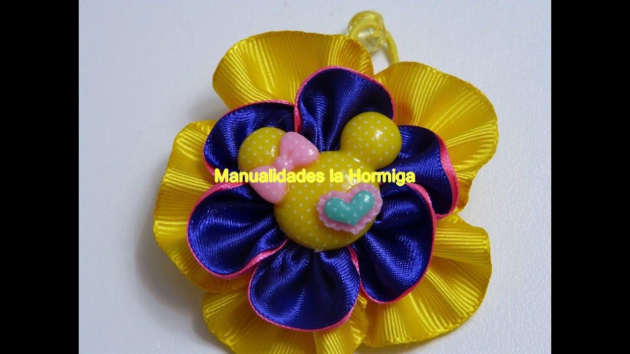 Tienda de manualidades online materiales e ideas for Manualidades e ideas