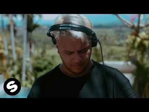 Bougenvilla, Albert Neve & David Puentez - No Matter What (Official Music Video)
