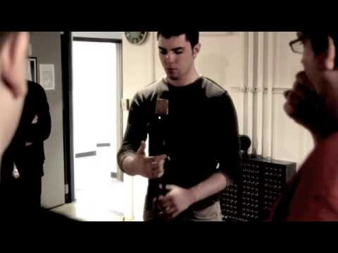 Capital University Music for Media - SoundEffects