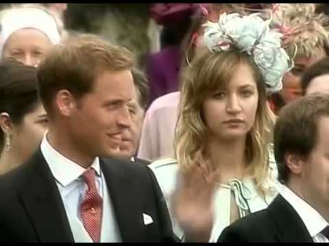 DIANA PRINCESS OF WALES EVERLASTING