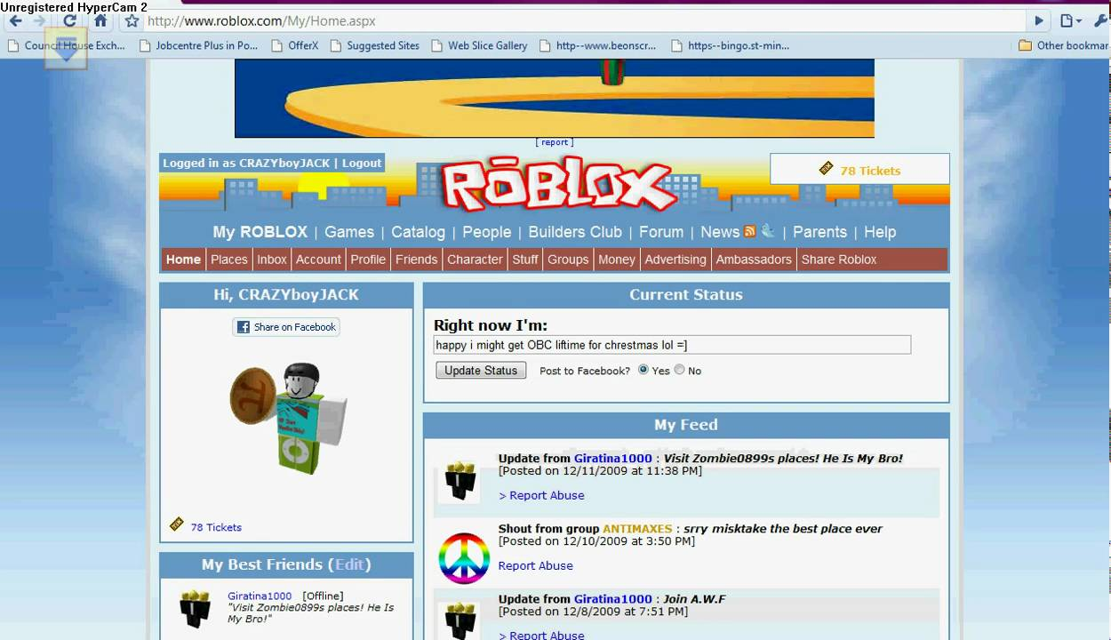 how to hack your tix on roblox really works no bc needed youtube