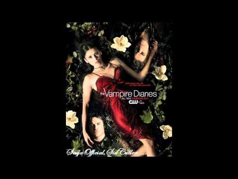 Vampire Diaries S2X22
