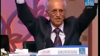 اعجاز أذهل علماء وكالة ناسا علي كيالي رائع   الاعجاز العلمي في القرآن والسنة