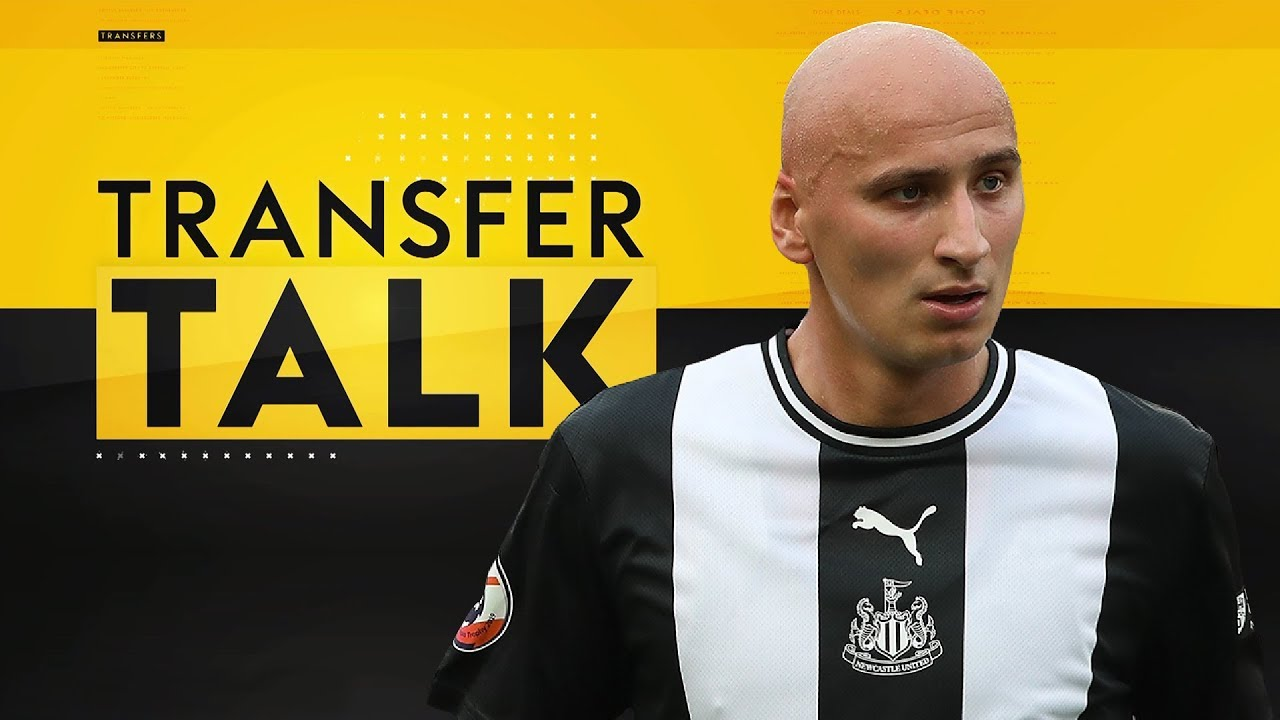 Download What is going wrong at Newcastle United? | Transfer Talk