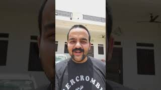 """One More """"Big Youtuber"""" Will Be Exposed Today... Be Ready #CyberGunada #ITPandit #Shorts"""