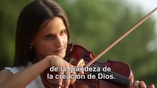 Intención del Papa en agosto: Rezar por los artistas