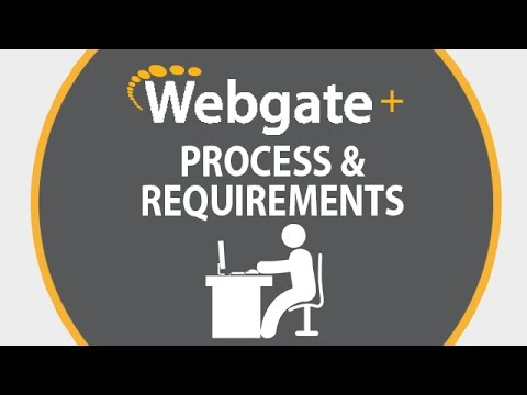 EDI SOBEYS - REQUIREMENTS FOR SERVICE BUREAU by Edi Gateway