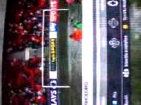 FIFA 11 :: MY BEST GOALS 3