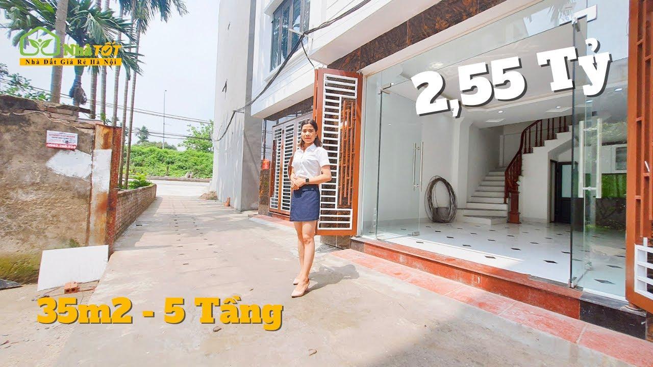 image Bán Nhà Tổ 11 Phường Yên Nghĩa, Quận Hà Đông - OTO Đỗ Cửa | nhà TỐT