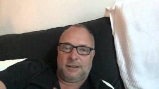 Stellt eure Fanfragen an meinen Lieblingsgegner Stefan Kretzschmar! | Buschi.TV