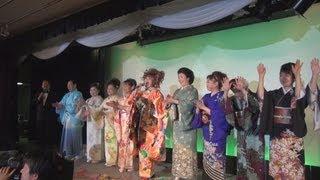 NHKの連続テレビ小説「ふたりっ子」の舞台として知られ、6月末に閉...