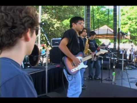 CMC of Atlanta Dogwood 2010