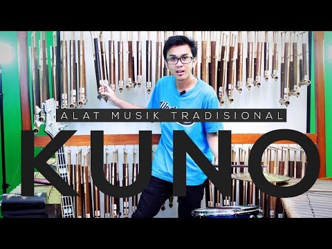 Review Alat Musik Kekinian ( Ini Review #1)