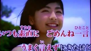前田卓司 - 男 度胸舟