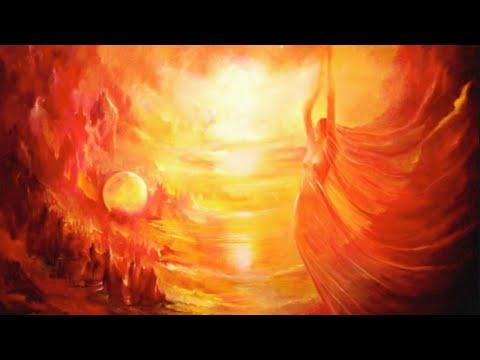 David Wilcock: Election Address and Global Peace Meditation