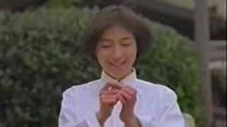鈴木京香さんも出ておられます。