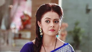 Devoleena Bhattacharjee (Gopi Bahu) Lifestyle | Husband, Family, House, Net Worth, Income, Biography