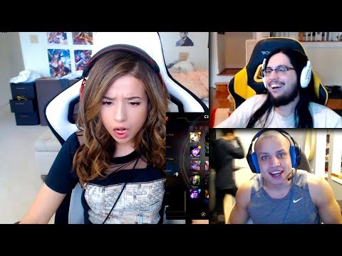 """CHAT TRIGGERS IMAQTPIE 