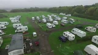 Noah's Ark Caravan Park ****