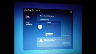Recovery-software-lenovo