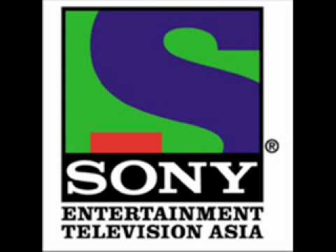 sony entertainment logo youtube