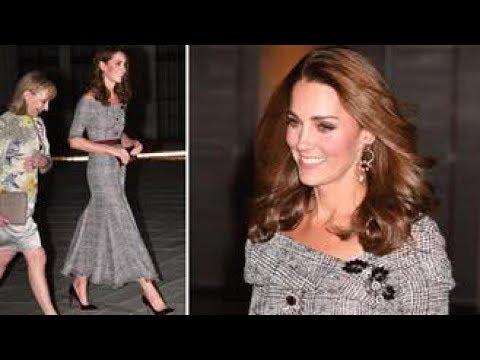 Baixar 卡米拉英伦格子裙太惊艳!和凯特闹矛盾,拒绝参加公主婚礼真清高 , 戴安娜葬礼老照片:英国女王低头,查尔斯表情让人捉摸不透