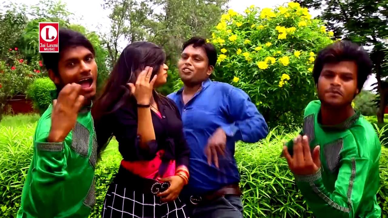Sabse Superhit Song  Bhojpuri Video      -1199