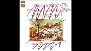 22-Knees Up Mother Brown Sketch (Another Monty Python Record Subtitulado)