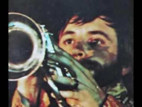 The Association - Seven Man Band (Live, 1970)