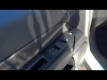 2015 Jeep Patriot Elgin, St. Charles, Glendale Hts. Naperville, Aurora, IL 17567A