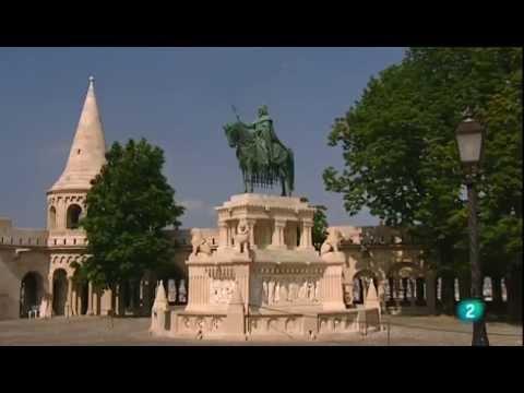 Hungría Turismo