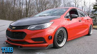 fire-breathing-chevy-cruze-review-obnoxious-and-proud