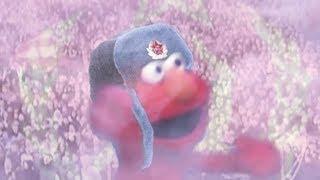 Putin summons comrade elmo