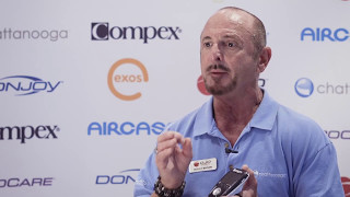 How To Use The Compex Motor Point Pen - DJO Global