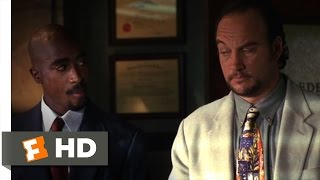 ... Play > Gang Related (9/11) Movie CLIP - You F***ing Rat! (1997) HD
