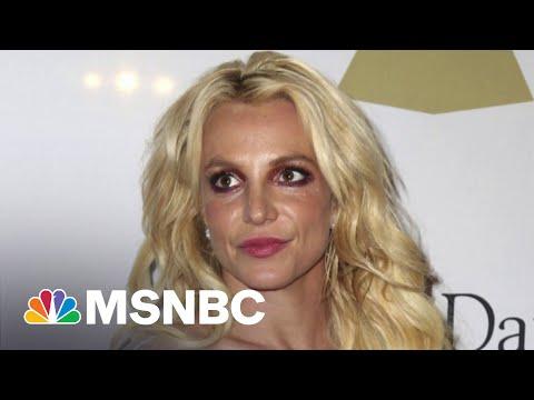 Explosive New Yorker Investigation Details Britney Spears' 'Nightmare'