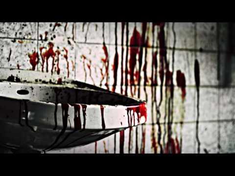 Richar ft. Jaime Sánchez - Sangre nueva