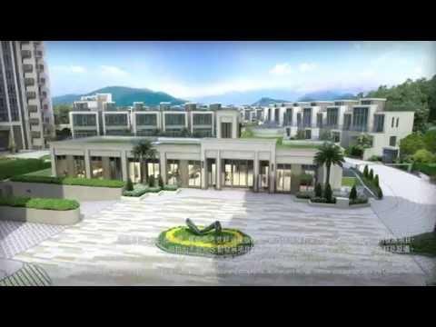 會德豐地產 - NAPA