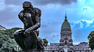 Martín Palmeri: Misa a Buenos Aires ('Misatango') mp3